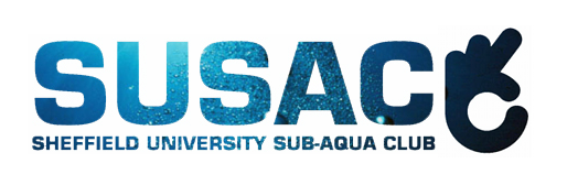 SUSAC | Sheffield University Sub-Aqua Club