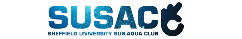SUSAC